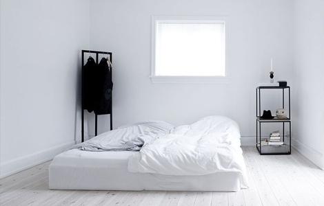 BEDROOM<br /> UNIQUE SET